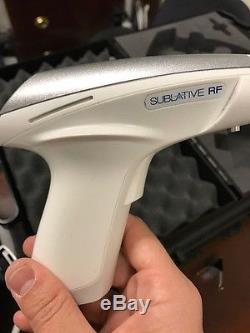 2013 Syneron eMax Laser and IPL System