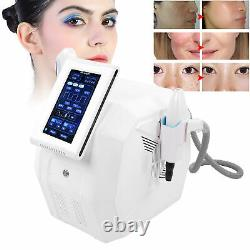 3In1 SHR OPT Elight IPL Permanent Hair Removal YAG Laser Tattoo Removal Machine