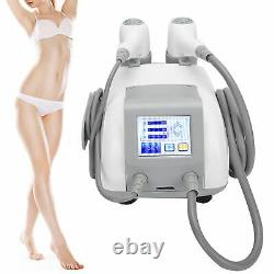 808nm Diode Profession Laser Ice Painless Hair Removal Skin Rejuvenation Machine