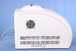 ADSS FG2000-B 808nm Aesthetic Laser Cosmetic Laser Console with Warranty