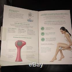 BRAND NEWTria Beauty Hair Removal Laser 4X Professional For permanent Results