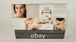 Braun SilkExpert Pro 5 PL5137 IPL Hair Remover Permanent Hair Removal USED