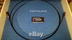 CYNOSURE APOGEE ELITE FIBER OPTIC CABLE only 100-1406-000 FOR CYNOSURE
