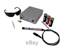DM-6050 permanent laser hair removal machine kit for salon or home use