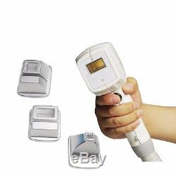 Diode Laser Coolite Pro Fast, Easy, and Painless Hair Removal