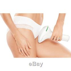 EX-DISPLAY Philips Lumea Precision Plus SC2006/11 IPL Hair Removal Body Face