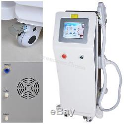 E-light IPL Hair Removal IPL OPT Skin Care Beauty Machine Salon Smooth Sale