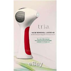 Hair Removal Laser System Permanent Beauty Face And Body Device