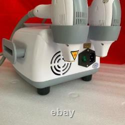 High Quality 808nm Diode Laser 808nm Laser Hair Removal Beauty Machine for Salon
