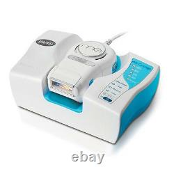 HoMedics ME MY ELOS Permanent Hair Reduction removal By elos Technology
