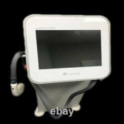 Lumenis Lightsheer Desire Laser Cart Medical Hair-Removal System with 2 Handpieces