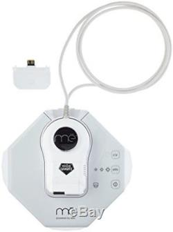Me my Elos Touch PRO Ultra IPL 500,000 Shots Pulses QUARTZ Hair Removal