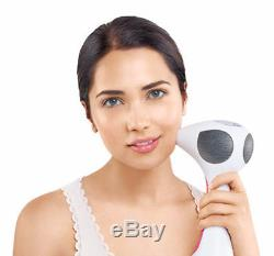 NEWEST TRIA Beauty PERMANENT Hair Removal Laser 4X FDA Approved 2 Years Warranty