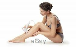 NEW Philips SC1991/00 Lumea Essential IPL Hair Removal System from JAPAN