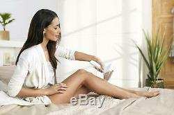 New Philips Lumea BRI956/00 Prestige IPL Hair Removal Device Replaces SC2009/00