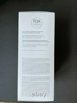 New Tria Hair Removal Laser 4X in Unopened Box