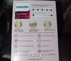 Philips BRI950/00 Lumea Prestige IPL Cordless Hair Removal System for Face/Body