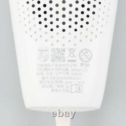 Philips Lumea Essential IPL Hair removal device BRI861/80 for Face & Body