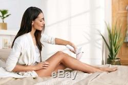 Philips Lumea Prestige BRI950/00 IPL Cordless Hair Removal System for Face Body