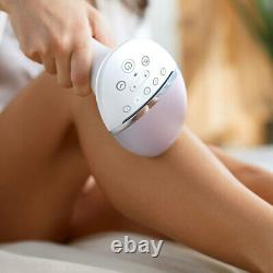 Philips Lumea Prestige IPL Hair Removal Device BRI947/00 WhiteFREE DELIVERY
