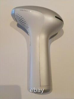 Phillips Lumea Precision Plus SC2006/11 Laser Hair Removal System Hardly Used