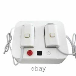 Portable Home USE 808nm Diode Laser Painless Permanent Body Facial Hair Removal
