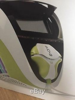 Professional E-one IPL hair removal machine rrp £1500 excellent condition