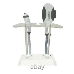 Professional Hair Removal IPL RF E-light Therapy Skin Beauty SPA Machine 110V