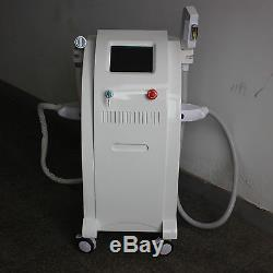 Professional Laser Hair Removal IPL RF Radio Frequency RF Elight Beauty Machine
