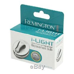 REMINGTON iLIGHT REPLACEMENT BULB SP-IPL for IPL5000 / IPL4000 SYSTEMS