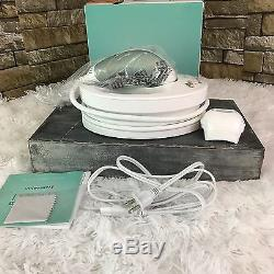 Remington iLIGHT Ultra Face and Body Hair Removal System Ipl6500