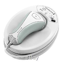 Remington iLIGHT Ultra Face and Body Hair Removal System, OPEN BOX