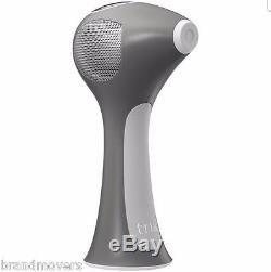 TRIA Beauty 4X PERMANENT Laser Hair Remover + FREE TRAVEL POUCH SKIN DOCTORS KIT