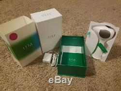 TRIA Beauty Permanent Hair Removal Laser 4x System LHR 4.0 Green