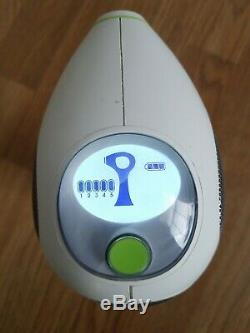 TRIA Beauty Permanent Hair Removal Laser LRH 3.0 Barely Used
