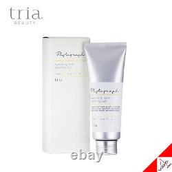 TRIA Plus 4X Permanent Hair Removal Laser Device /FDA-PINK & Soothing Gel 150ml