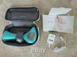 Tria Beauty 4X Hair Removal Laser