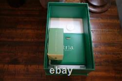 Tria Beauty 4X Laser Hair Removal Peony