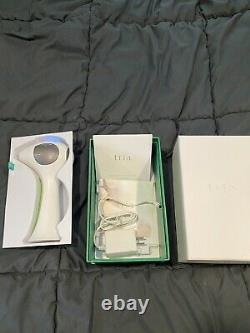 Tria Beauty Hair Removal Laser 4X