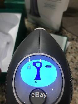 Tria Beauty Hair Removal Laser 4X FDA Approved, Portable