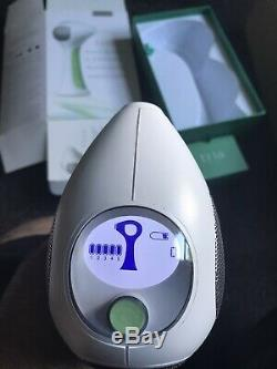 Tria Beauty Hair Removal Laser 4X, Green