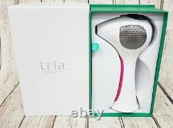 Tria Beauty Hair Removal Laser 4X PINK