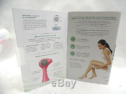 Tria Beauty Hair Removal Laser 4X, Peony
