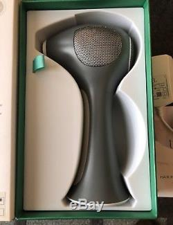 Tria Beauty Hair Removal Laser 4X Perfect Condition