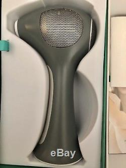 Tria Beauty Hair Removal Laser 4X System