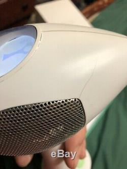 Tria Beauty LHR 4.0 Laser Hair Removal