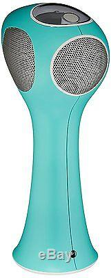 Tria Beauty Laser 4x Turquoise Hair Removal Machine UPC 891753001617