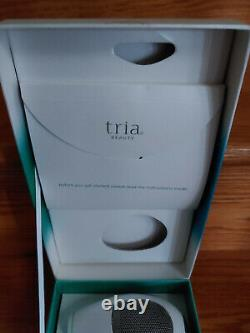 Tria Beauty Permanent Hair Removal Laser Portable Home Treatment