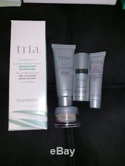 Tria Beauty Permanent Laser Hair Removal 4X Model LHR 4.0 (Teal)