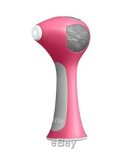 Tria Beauty Professional Hair Removal Laser 4X FDA Cleared At Home Laser Refurb